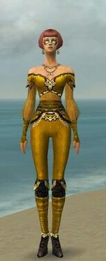 Mesmer Luxon Armor F dyed front.jpg