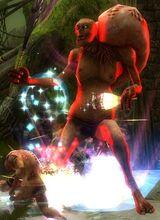Monstrous Afflicted Elementalist.jpg