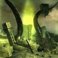 Ruins of Morah (outpost).jpg