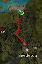 Calamitous map.jpg