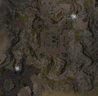 Flame Temple Corridor map.jpg