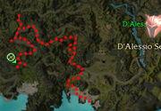 Justiciar Kasandra map.jpg