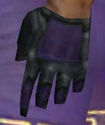 Mesmer Rogue Armor M dyed gloves.jpg