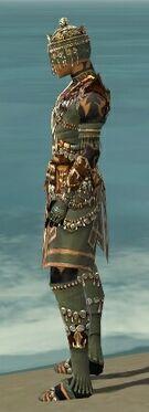 Ritualist Elite Imperial Armor M gray side.jpg