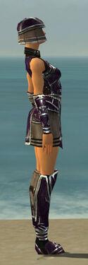 Warrior Istani Armor F dyed side.jpg