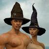 Wicked Hat.jpg