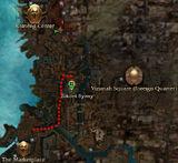 Wing-three-blade-elite-cap-map.jpg