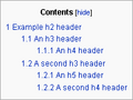 CSS example TOC.png
