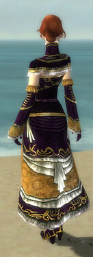 Mesmer Elite Sunspear Armor F dyed back.jpg