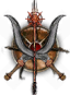 Nightfall Mission icon (Realm of Torment).png