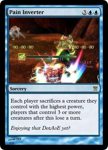 TEF's Pain Inverter Magic Card.jpg
