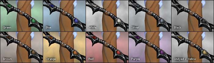 Undead Recurve Bow colored.jpg