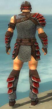 Warrior Krytan Armor M dyed back.jpg