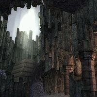 Basalt Grotto.jpg