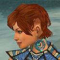 Monk Elite Luxon Armor F dyed earrings.jpg