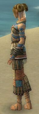 Monk Luxon Armor F gray side.jpg