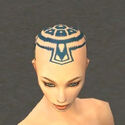 Monk Monument Armor F dyed head front.jpg