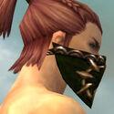 Ranger Sunspear Armor M dyed head side.jpg