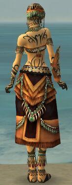 Ritualist Elite Luxon Armor F dyed back.jpg