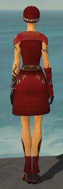 Ritualist Shing Jea Armor F dyed back.jpg