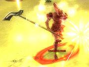 Chundu the Meek.jpg