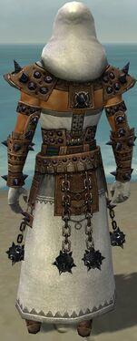 Dervish Obsidian Armor M dyed back.jpg