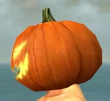 Pumpkin Crown gray side.jpg