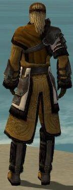 Ranger Norn Armor M dyed back.jpg