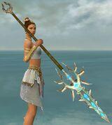 Voltaic Spear.jpg