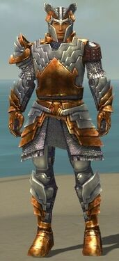 Warrior Templar Armor M dyed front.jpg
