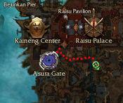Afflicted Guardsmen Chun Location.jpg