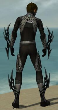 Assassin Vabbian Armor M gray back.jpg