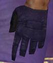 Mesmer Obsidian Armor M dyed gloves.jpg