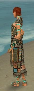 Monk Elite Luxon Armor F gray side.jpg