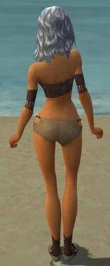 Dervish Elite Sunspear Armor F gray chest feet back.jpg