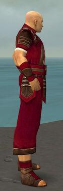 Monk Censor Armor M dyed side.jpg
