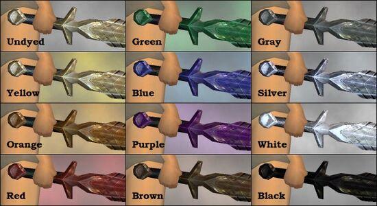 Notched Blade dye chart.jpg