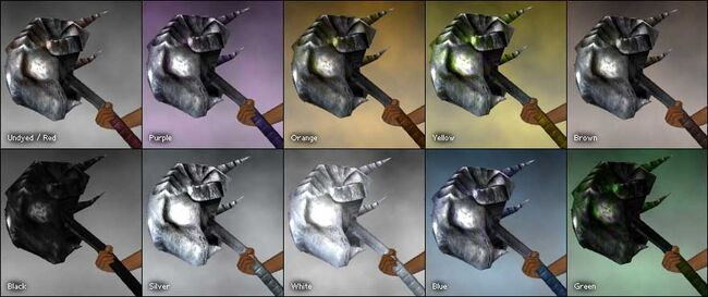 Rams Hammer colored.jpg