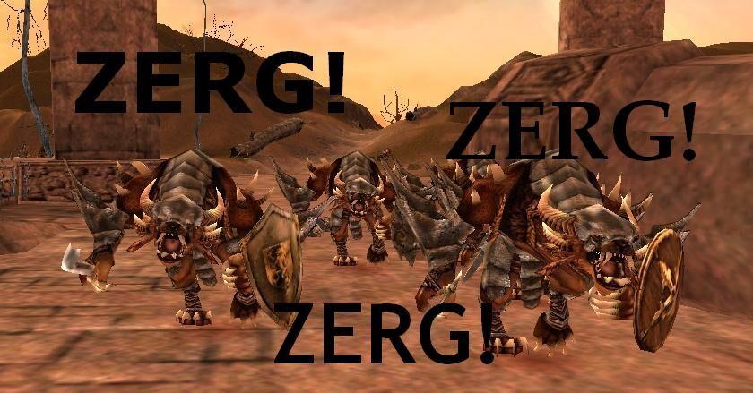 ZERGRUSH.JPG