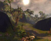 Cursed Lands.jpg
