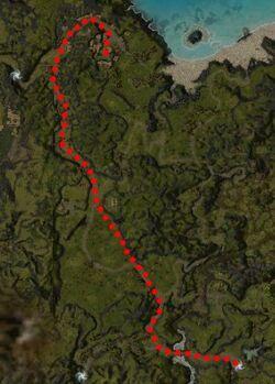 Map to the Ascalon Settlement.jpeg