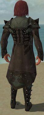 Mesmer Obsidian Armor M gray chest feet back.jpg