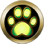 Ranger-icon-PogS-64.png