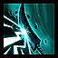 Sundering Weapon.jpg