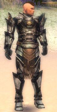 Warrior Elite Sunspear Armor M nohelmet.jpg