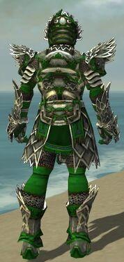 Warrior Silver Eagle Armor M dyed back.jpg