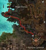 Yunndae map.jpg