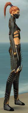 Assassin Exotic Armor F gray side alternate.jpg