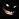 Darkgrin.jpg