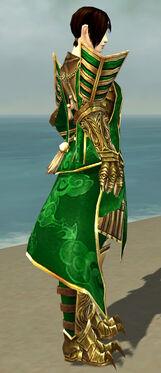 Dragonguard F dyed side alternate.jpg